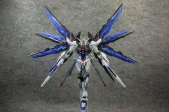 mb_strike_freedom_019